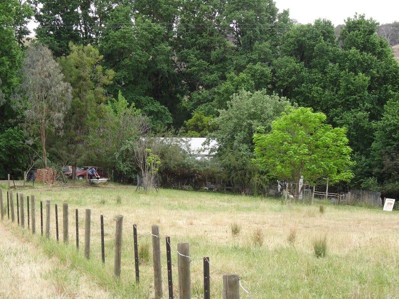 736 Woomargama Way, Woomargama, NSW 2644