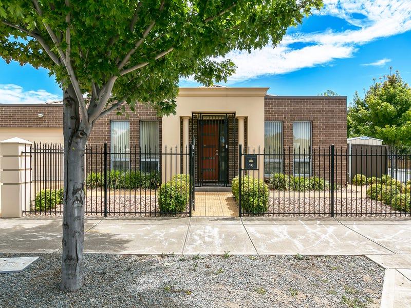 16 Kanbara Street, Flinders Park, SA 5025