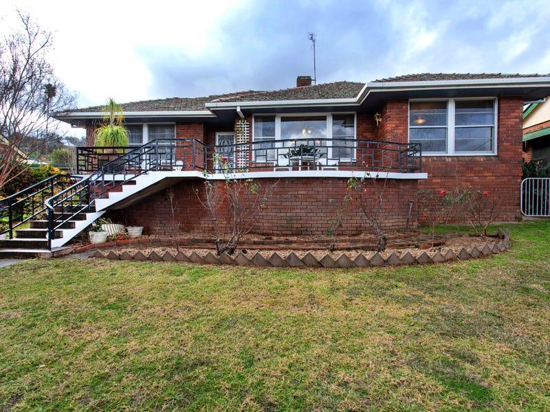 100 Liverpool Street, Cowra, NSW 2794
