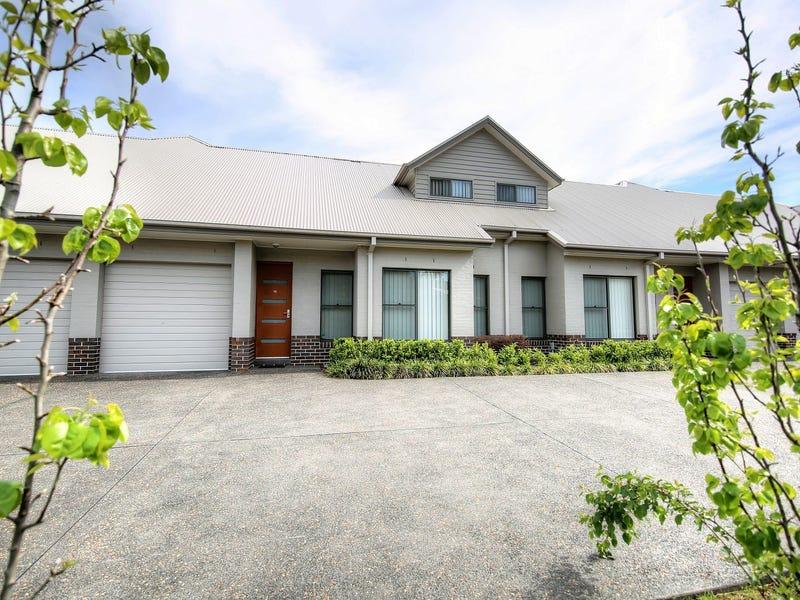 12/111 Menangle Street, Picton, NSW 2571