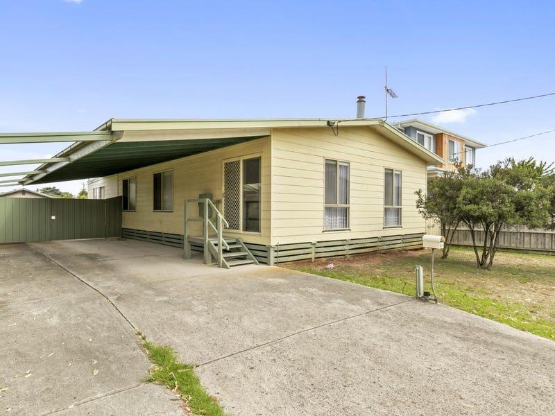 50 Vista Drive, Cape Woolamai, Vic 3925