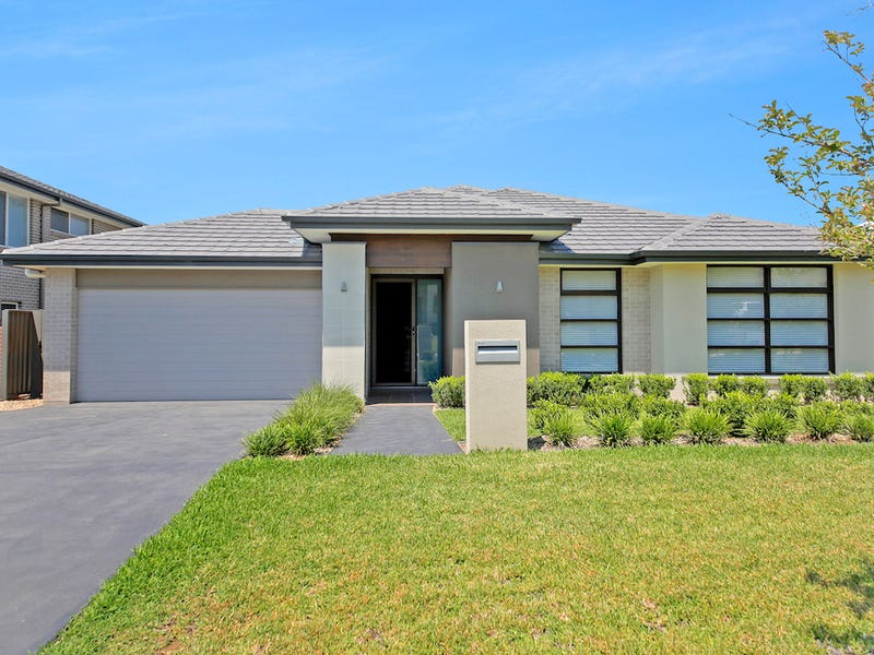7 Caesar Place, Harrington Park, NSW 2567