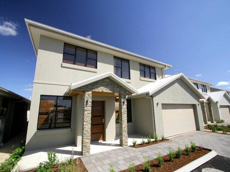 4/4 Diane Street, Dubbo, NSW 2830