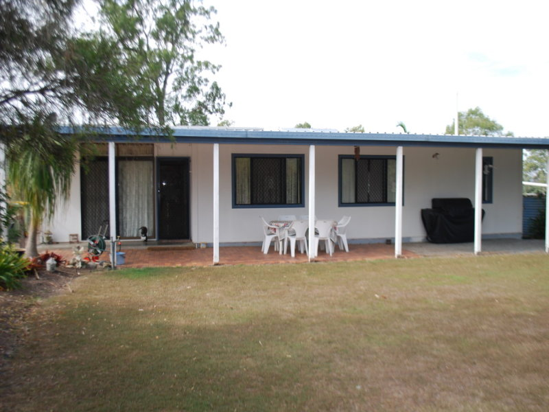 199 Thagoona Haigslea Road, Mount Marrow, Qld 4306