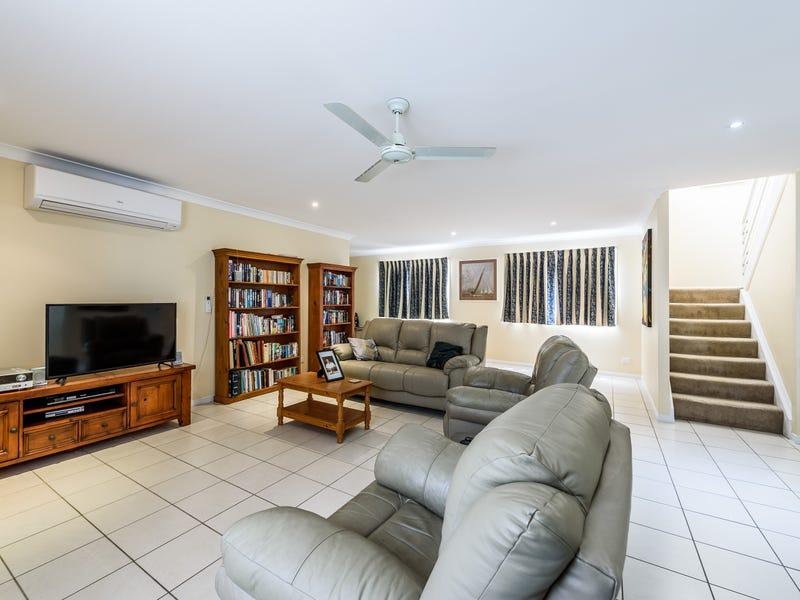 15 Tallara Street, Coombabah, Qld 4216