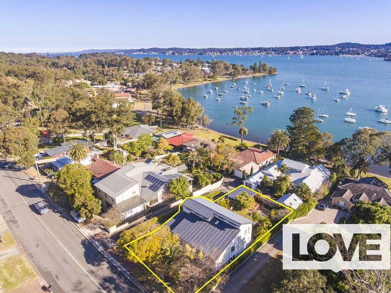 Address available on request, Bolton Point, NSW 2283