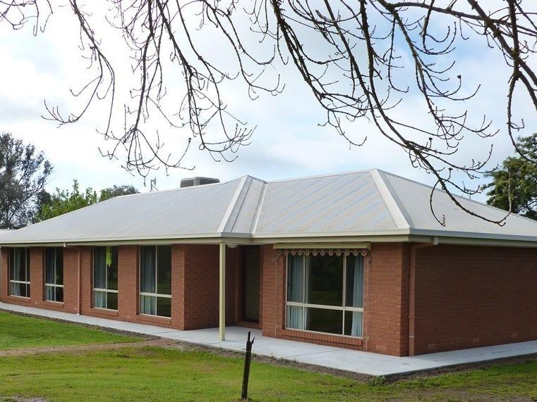 598 Glenellen Road, Jindera, NSW 2642