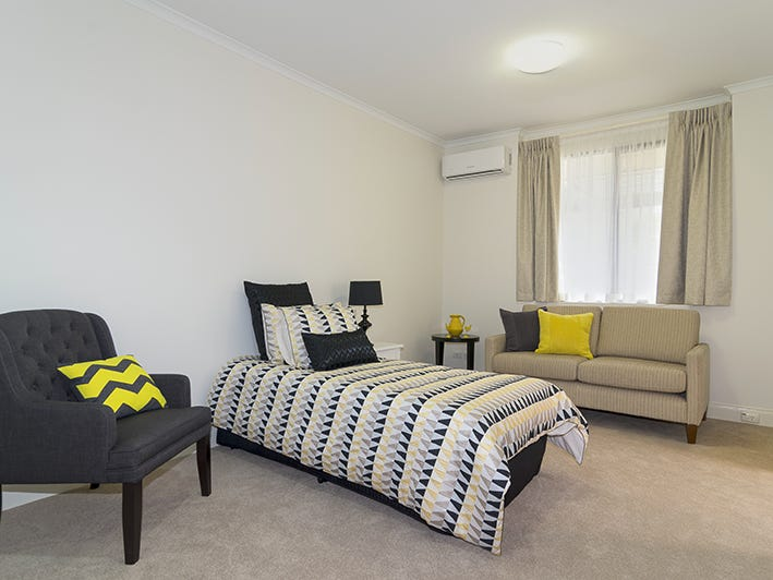 Care Apartments/133 Frost Road, Salisbury South, SA 5106