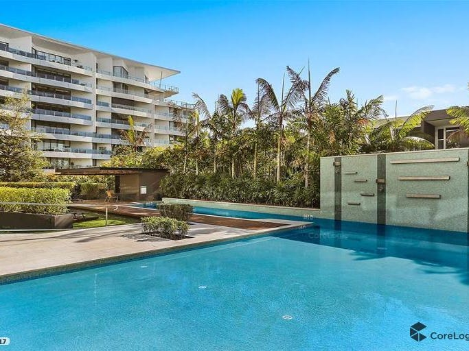 4-38/37 Duncan Street, West End, Qld 4101