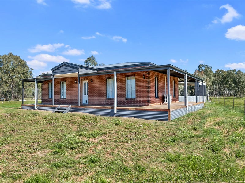 103 Manley rd, Devenish, Vic 3726