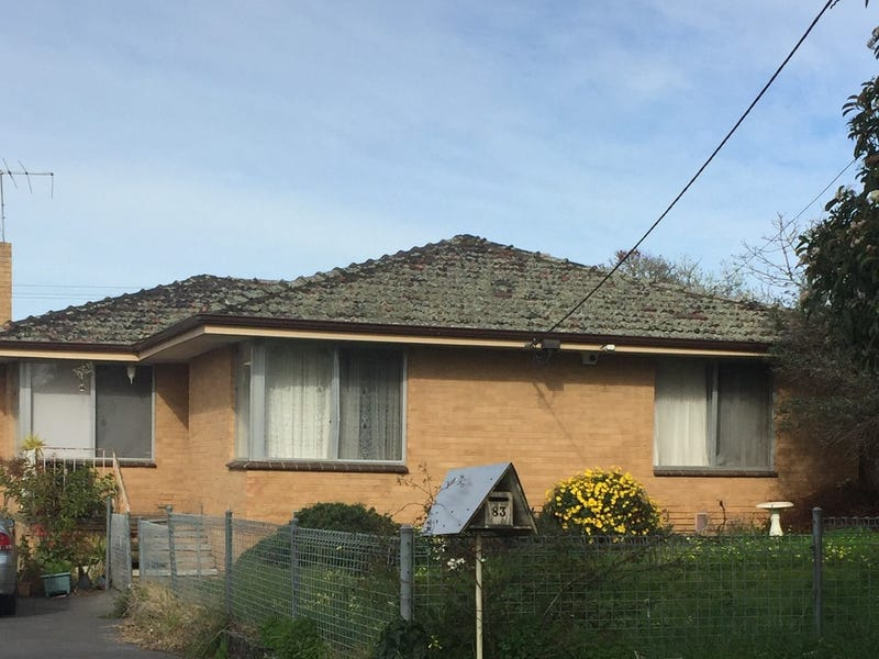 83 Dobell Avenue, Sunbury, Vic 3429