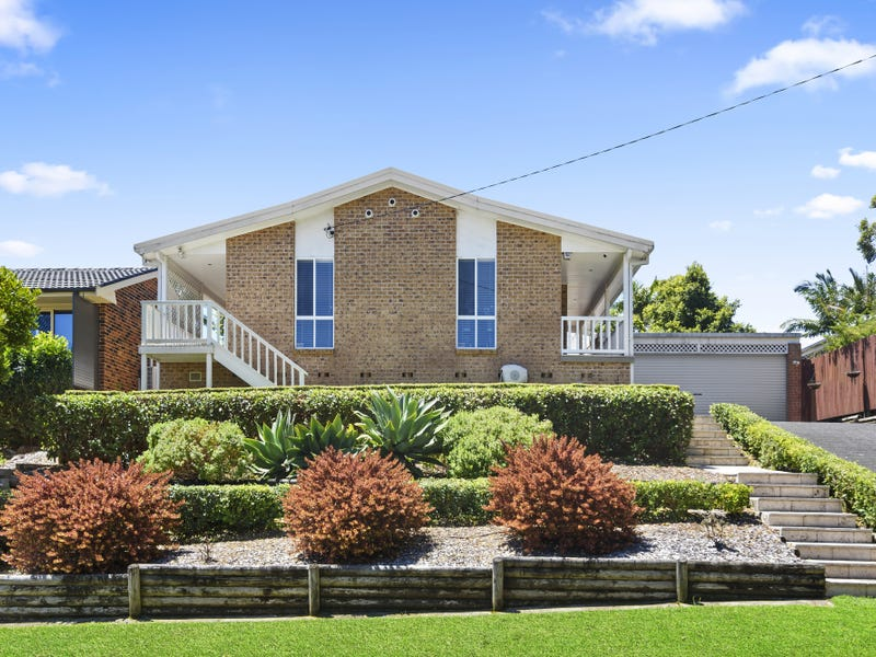 60 Sun Valley Road, Green Point, NSW 2251