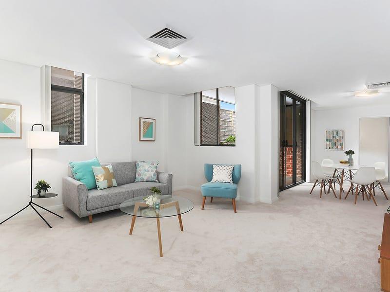 6311/6 Porter Street, Ryde, NSW 2112
