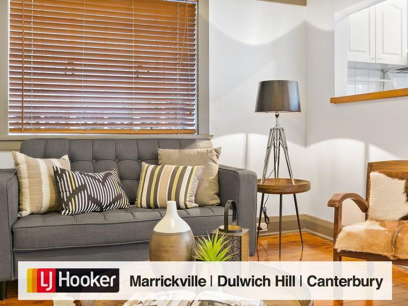 2/68 Ewart Street, Marrickville, NSW 2204