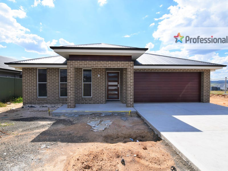 3 Poate Street, Windradyne, NSW 2795