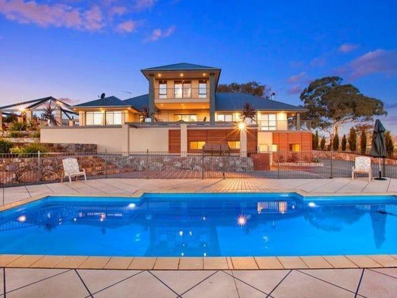 19 Shillington Avenue, Googong, NSW 2620