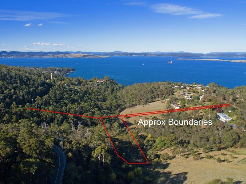 5A Taronga Road, Bonnet Hill, Tas 7053