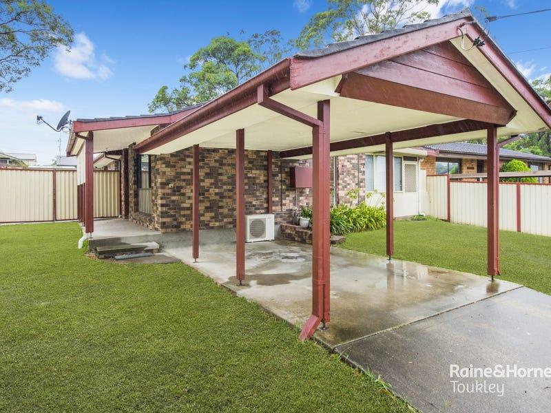 17 McKellar Boulevard, Blue Haven, NSW 2262