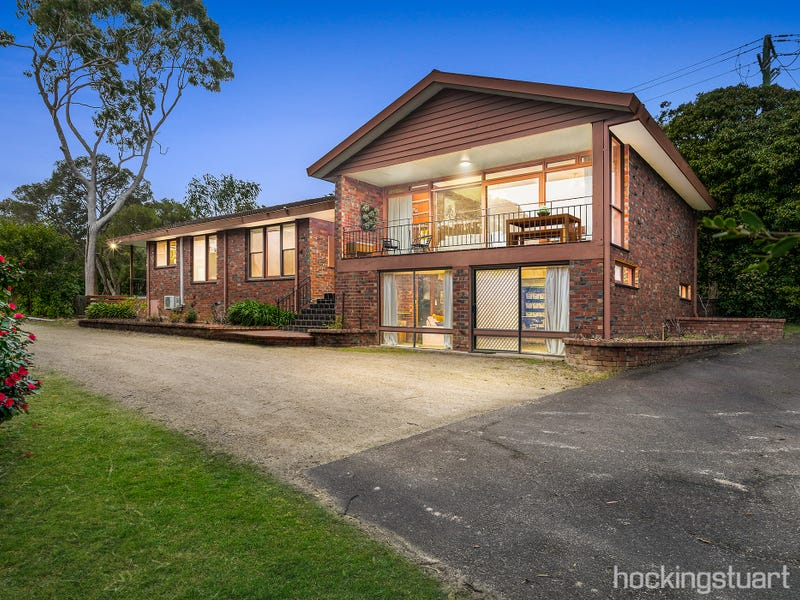 91 Overport Road, Frankston South, Vic 3199