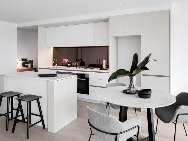 628 Flinders Street, Docklands, Vic 3008