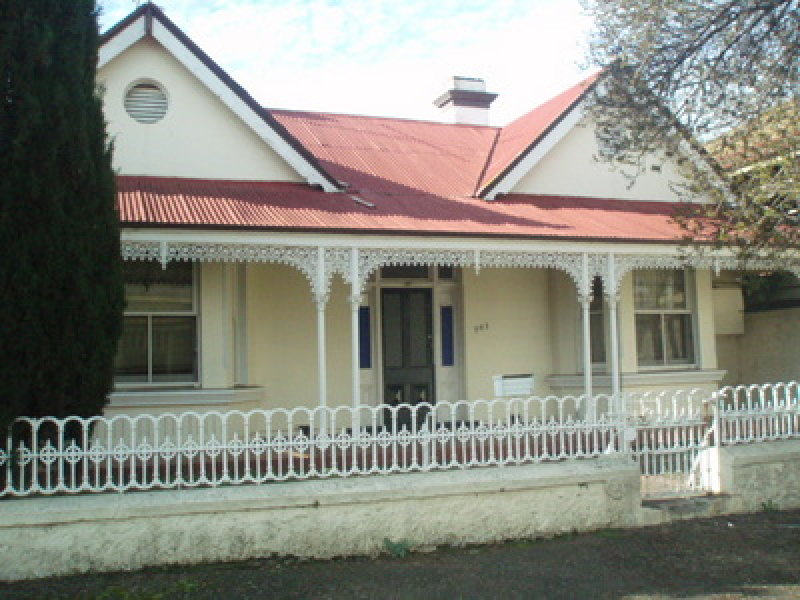 343  Albury Street, Harden, NSW 2587