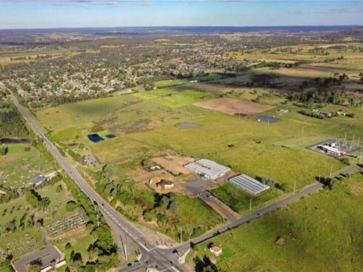 239 Cawdor Road, Camden, NSW 2570