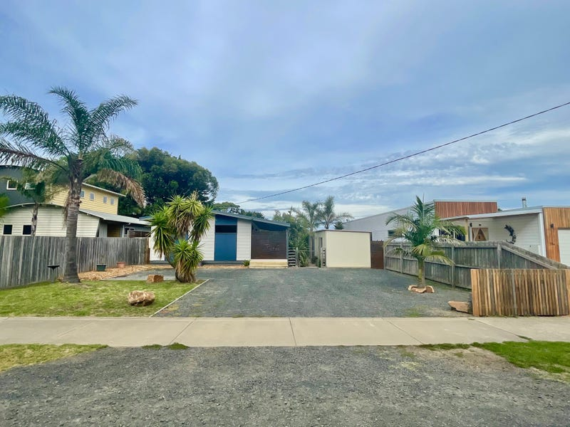 53 Philip Island Road, Sunset Strip, Vic 3922