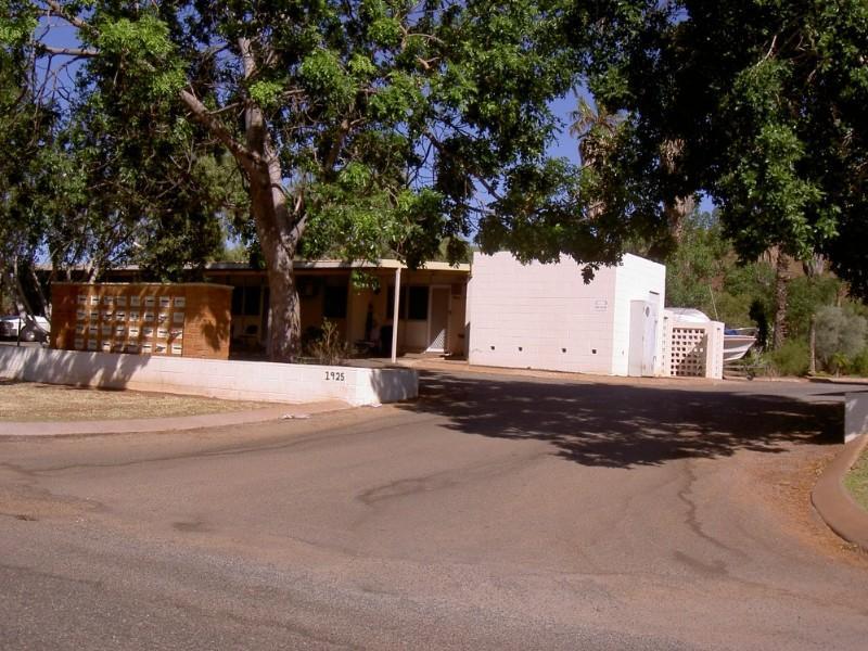 Address available on request, Bulgarra, WA 6714