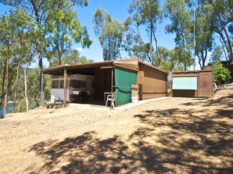 130 Left Arm Road, Taylor Bay, Vic 3713