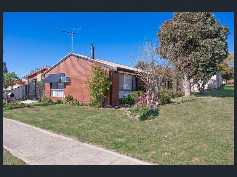 213 Otway Street South, Ballarat East, Vic 3350