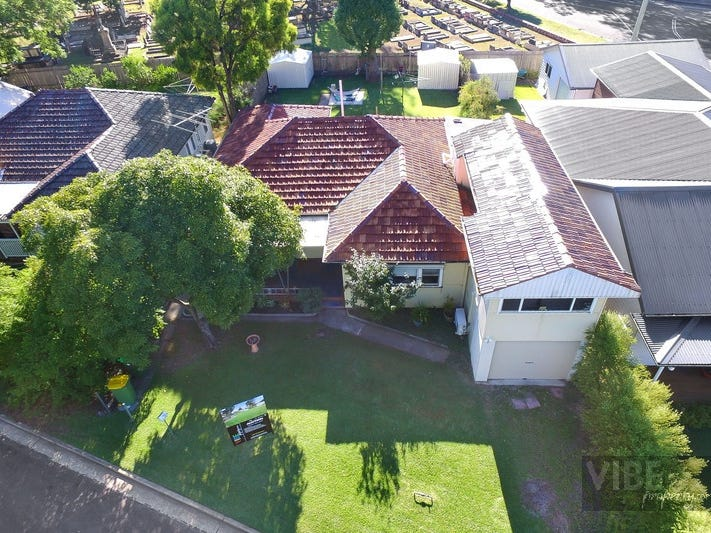 2 Claremont Crescent, Windsor, NSW 2756