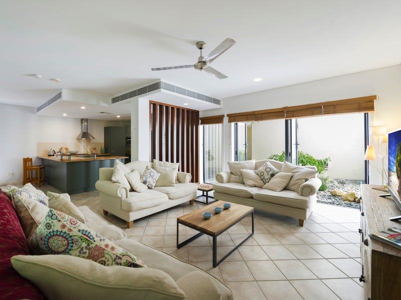 Villa 9 @ Thorntons St Crispins Avenue, Port Douglas