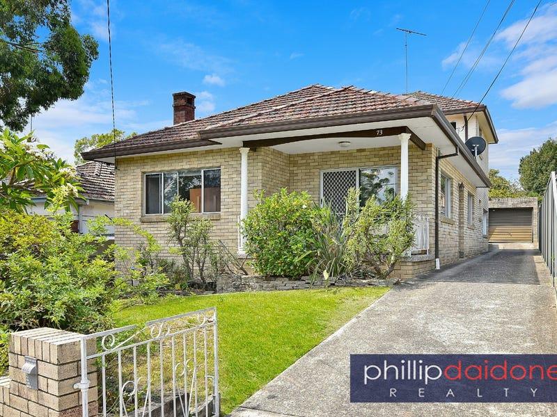 73 Morrison Road, Gladesville, NSW 2111