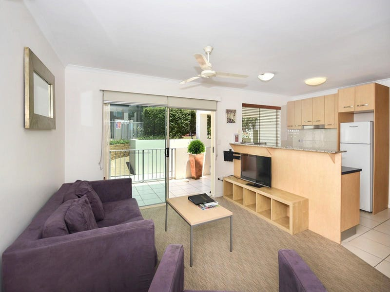 107/36 Browning Boulevard, Battery Hill, Qld 4551