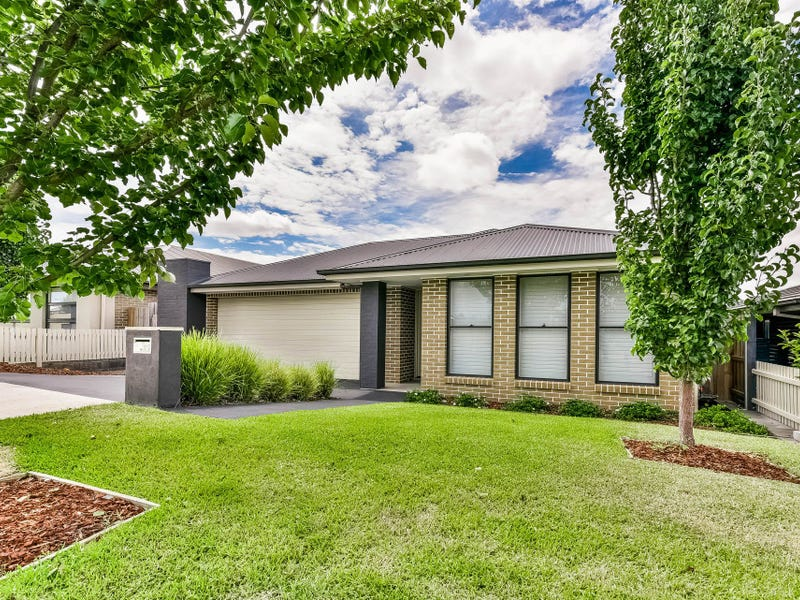 35 Maloney Chase, Wilton, NSW 2571
