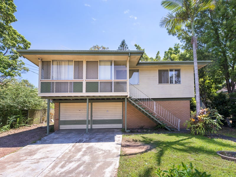 19 Ash Avenue, Woodridge, Qld 4114