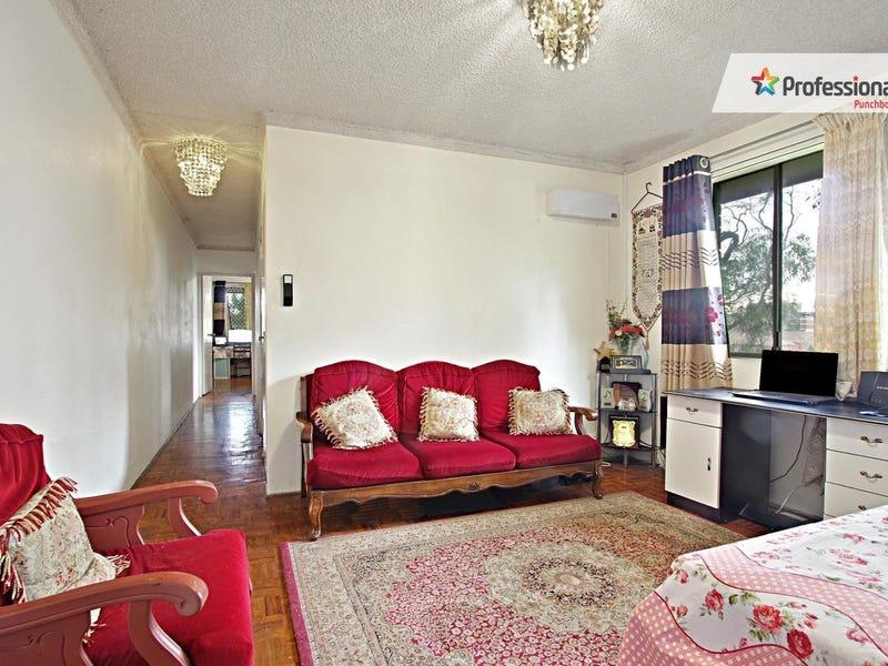 8/51 MacDonald Street, Lakemba, NSW 2195
