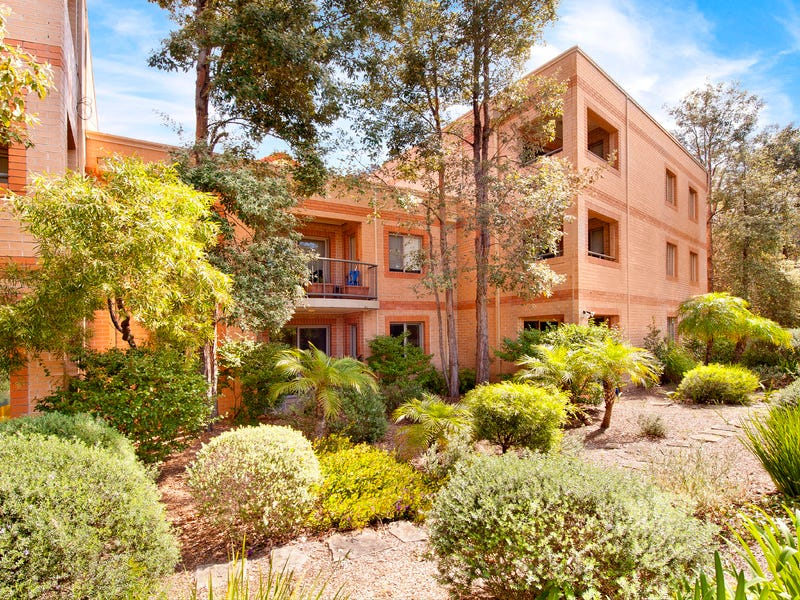 7/506-512 Pacific Highway, Lane Cove, NSW 2066
