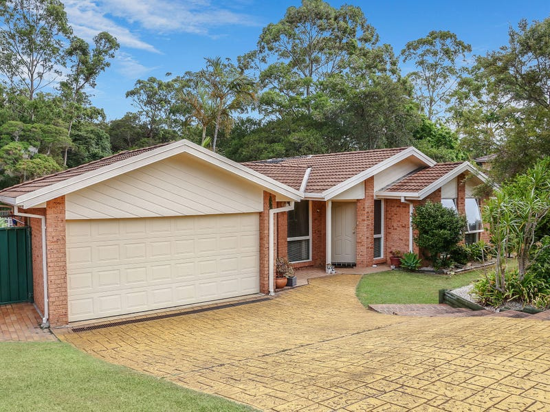 7 Judy Anne Close, Green Point, NSW 2251
