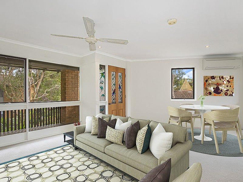 77/15 Bias Avenue, Bateau Bay, NSW 2261