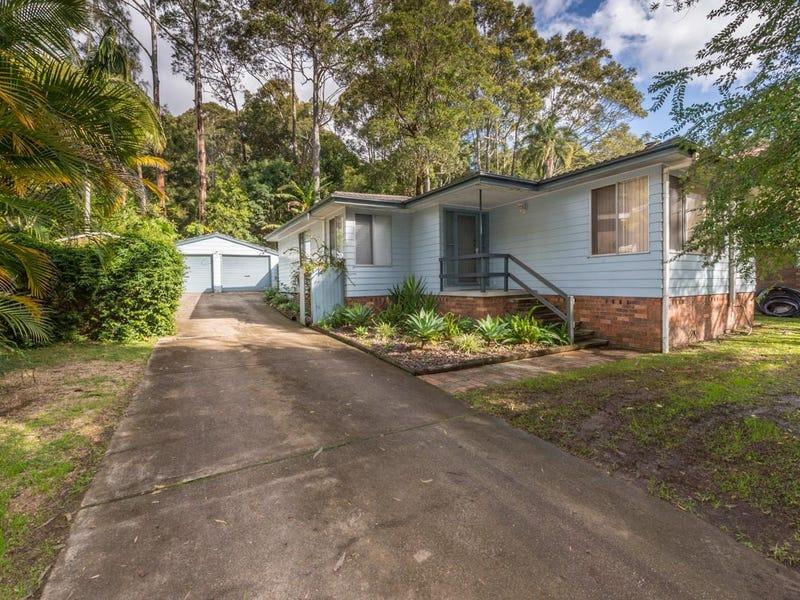 8 Cheshire Close, Rankin Park, NSW 2287
