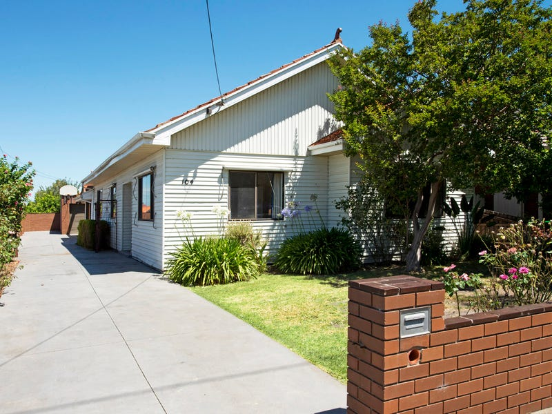 104 Harding St, Coburg, Vic 3058