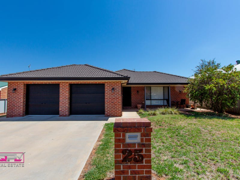 25 Beattie Street, Temora, NSW 2666