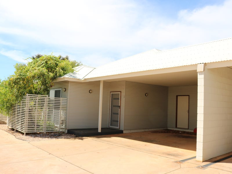 Unit 13/9 Cassia Close, Derby, WA 6728