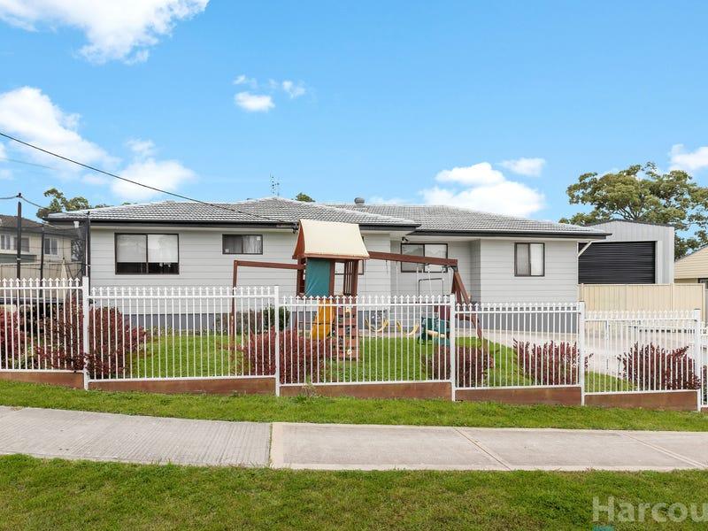 85 Lachlan Street, Windale, NSW 2306