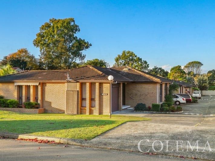 3/9-11 Gascoigne Road, Gorokan, NSW 2263