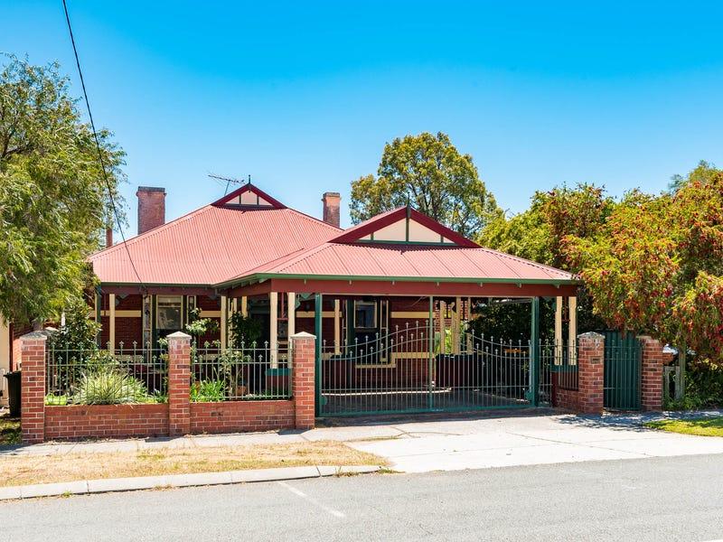 32 Redfern Street, North Perth, WA 6006