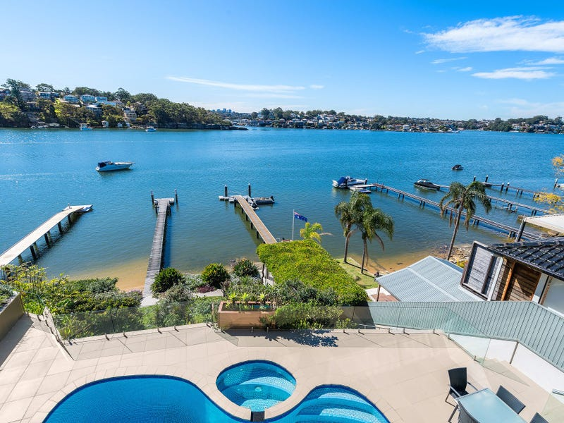 6 Discovery Place, Oyster Bay, NSW 2225