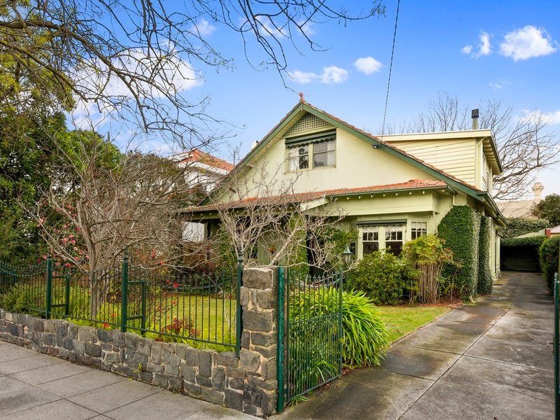 34 St Georges Road, Elsternwick, Vic 3185