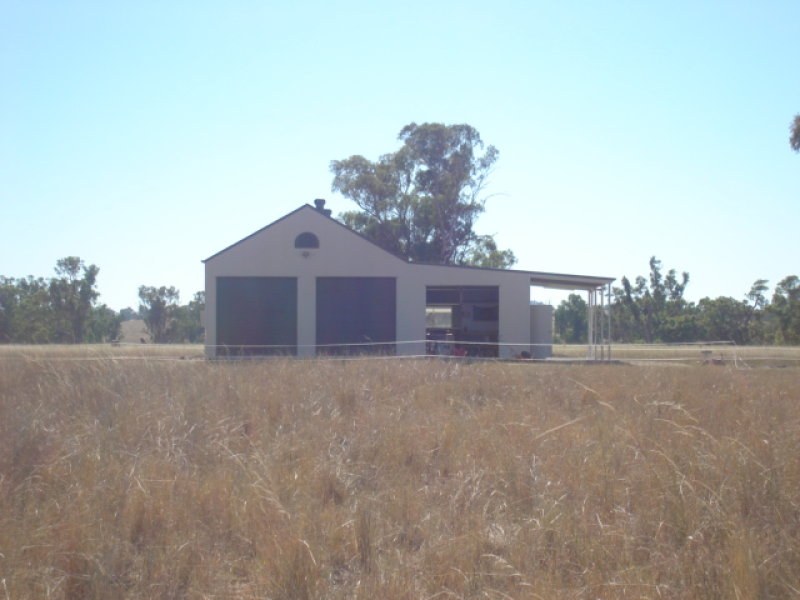 Address available on request, Bingara, NSW 2404